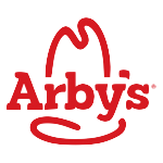 arbys_logo