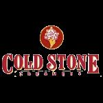 coldstone_logo