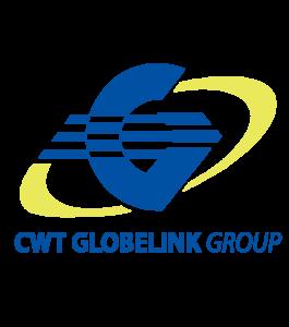 CWT Globelink Group