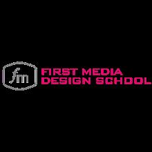 First Media Design School