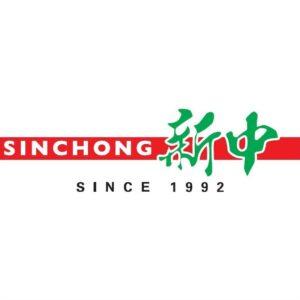 Sinchong