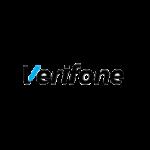 verifone_logo