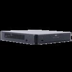 Uniview Network Video Camera