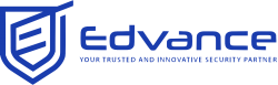 Edvance Security Solution