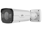Uniview IP Camera
