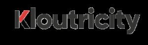 Kloutricity Logo