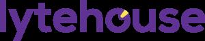 Lytehouse Logo