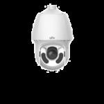 Uniview PTZ Camera