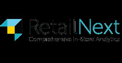 Retail Next Logo