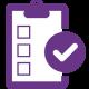 checklist_logo